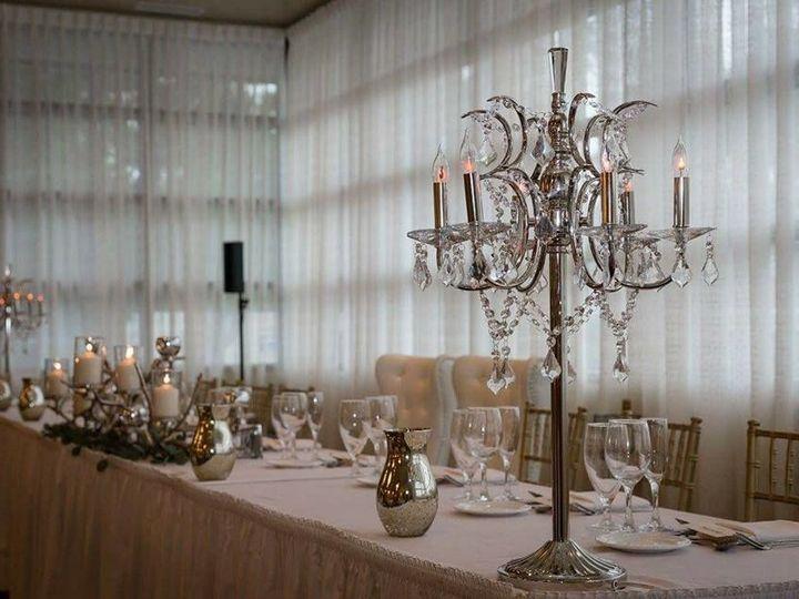 Tmx 1528396922 C9ab356ad648bb9f 1528396921 2b00bc1486c3b03d 1528396921380 3 12 Fox River Grove wedding venue