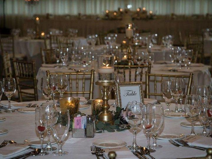 Tmx 1528396925 763a6d6a0ad52b02 1528396924 Cac02a51292ef87e 1528396924324 4 13 Fox River Grove wedding venue