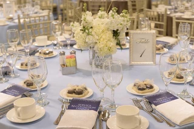 Tmx 1528396934 B287110f04291b2a 1528396933 902f8a4cad7f630c 1528396933260 5 1 Fox River Grove wedding venue