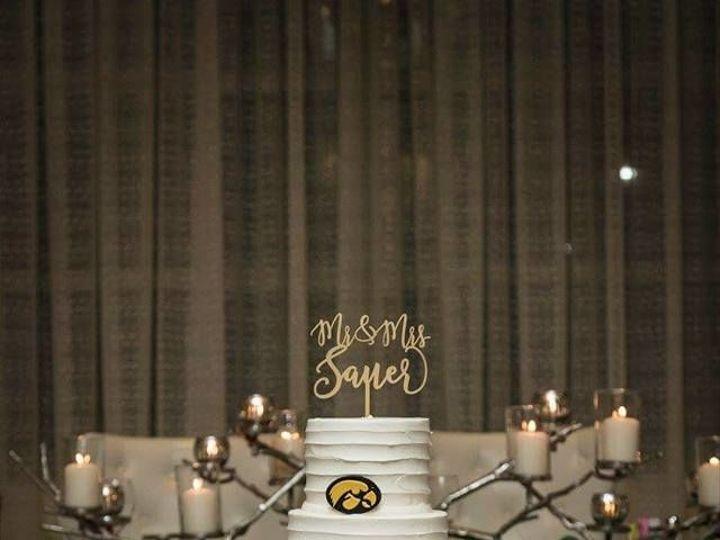 Tmx 1528396967 D35b1b7a6b3974f1 1528396966 F9ea62db91d9ab33 1528396966480 7 14 Fox River Grove wedding venue