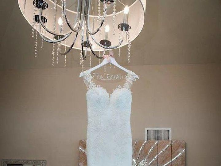 Tmx 1528397017 98d6e500e5f6a92e 1528397016 868f777551d49d34 1528397016206 11 9 Fox River Grove wedding venue