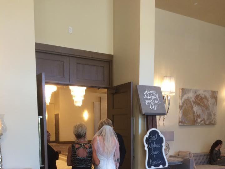 Tmx 1528397058 A88788659a464ef5 1528397057 68a674a5441a8035 1528397056930 17 18 Fox River Grove wedding venue