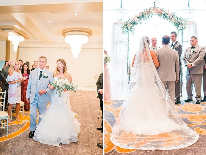 Tmx 2019 01 23 1456 001 51 970967 Fox River Grove wedding venue
