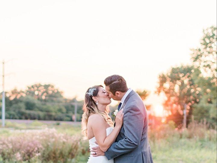 Tmx 2019 01 23 1456 002 51 970967 Fox River Grove wedding venue