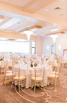Tmx 2019 01 23 1456 003 51 970967 Fox River Grove wedding venue