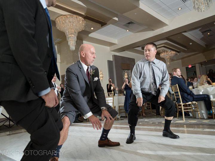 Tmx 22829102 1560459347310319 3344067289105898738 O 51 970967 Fox River Grove wedding venue