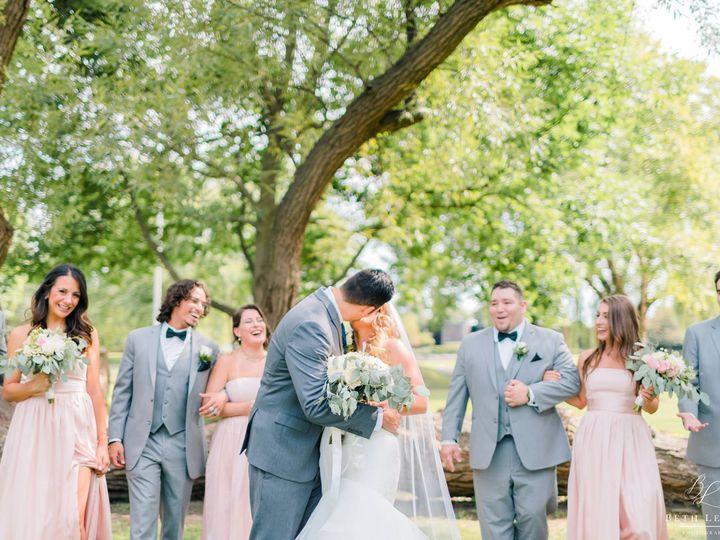 Tmx 37944282 650611635318182 6321446824620064768 O 51 970967 Fox River Grove wedding venue