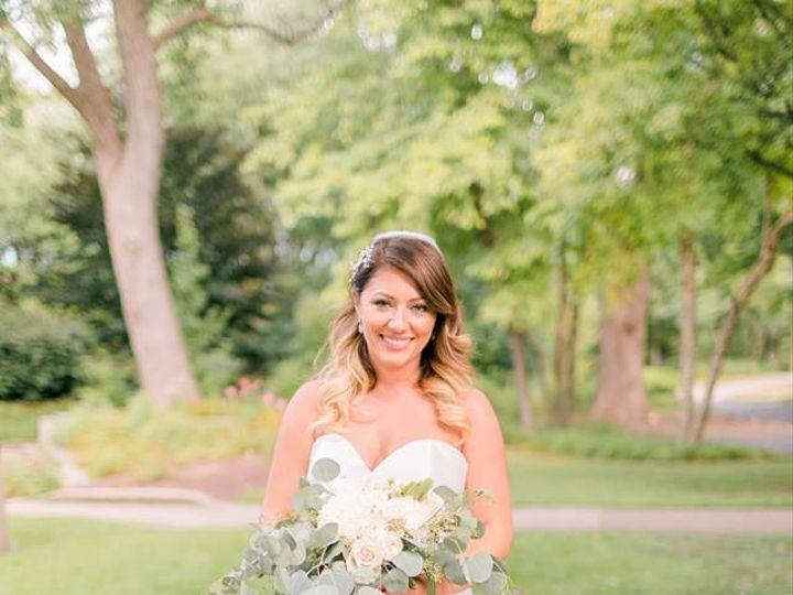 Tmx 37950706 650611681984844 2951507826528223232 N 51 970967 Fox River Grove wedding venue