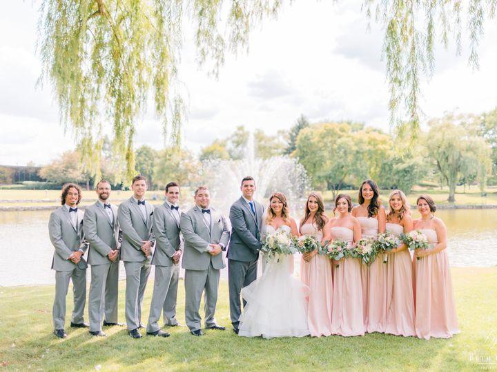 Tmx 37961339 650611871984825 7572378752777191424 O 51 970967 Fox River Grove wedding venue