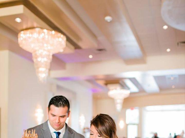 Tmx 37964774 650611891984823 542014882661269504 N 51 970967 Fox River Grove wedding venue