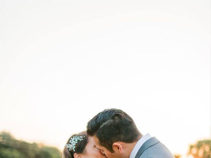 Tmx 37984114 650611768651502 3320076837261934592 N 51 970967 Fox River Grove wedding venue