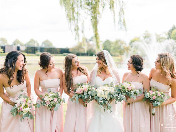 Tmx 38072189 650611668651512 5819474291426590720 O 51 970967 Fox River Grove wedding venue