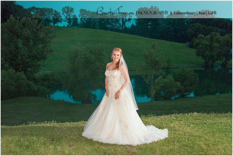800x800 1421216447417 caitlyn  brandon   mint springs farm   nashville w