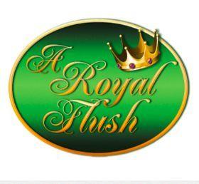 7aeab24557d4434d Screenshot RoyalFlush