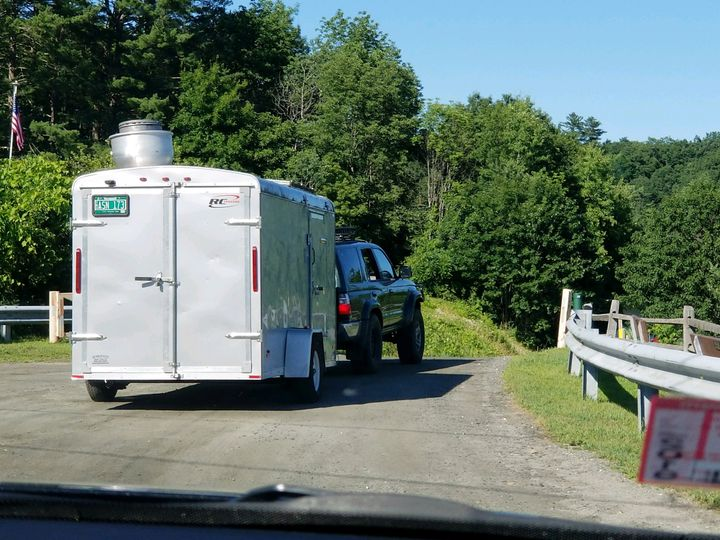 Tmx 20180718 164041 51 1021967 White River Junction, Vermont wedding catering