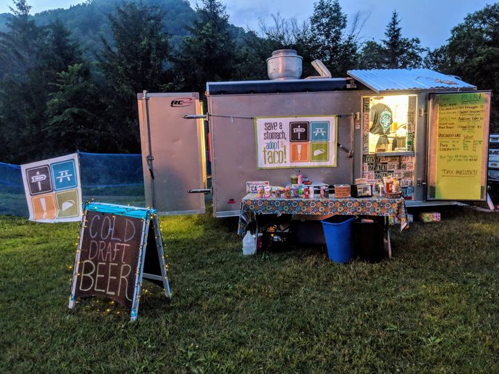 Tmx Img 20180701 2057452 51 1021967 White River Junction, Vermont wedding catering