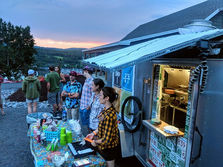Tmx Img 20180727 200929 51 1021967 White River Junction, Vermont wedding catering