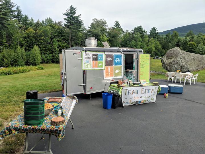 Tmx Img 20180908 1357582 51 1021967 White River Junction, Vermont wedding catering