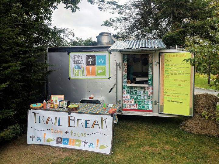 Tmx Img 20180920 120553 51 1021967 White River Junction, Vermont wedding catering