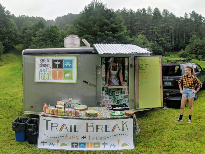 Tmx Pano 20180804 1141532 51 1021967 White River Junction, Vermont wedding catering