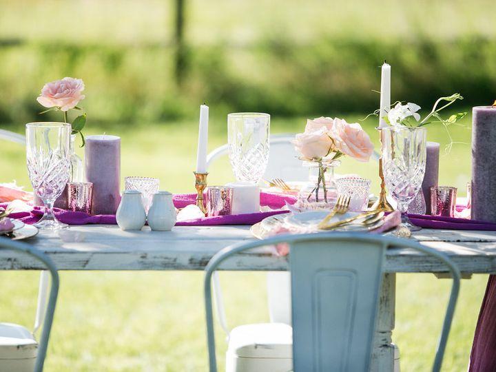 Tmx Clstyled Flowerfarm 23 51 1031967 Corvallis, MT wedding florist