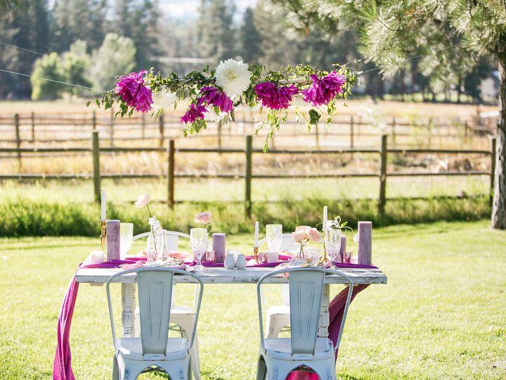 Tmx Clstyled Flowerfarm 25 51 1031967 Corvallis, MT wedding florist