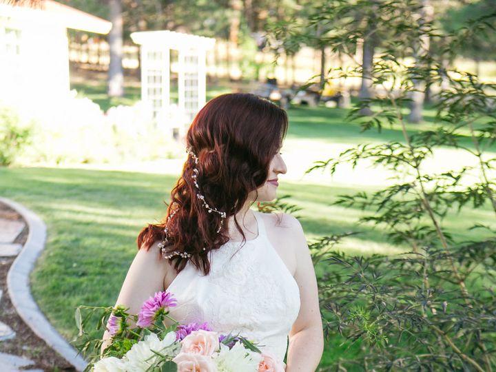 Tmx Clstyled Flowerfarm 74 51 1031967 Corvallis, MT wedding florist
