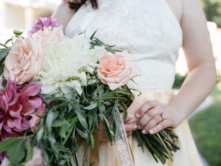 Tmx Clstyled Flowerfarm 75 51 1031967 Corvallis, MT wedding florist