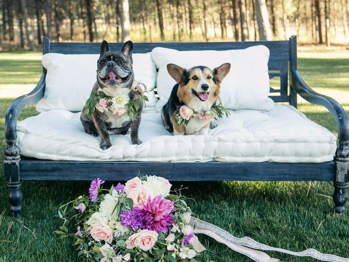 Tmx Clstyled Flowerfarm 84 51 1031967 Corvallis, MT wedding florist