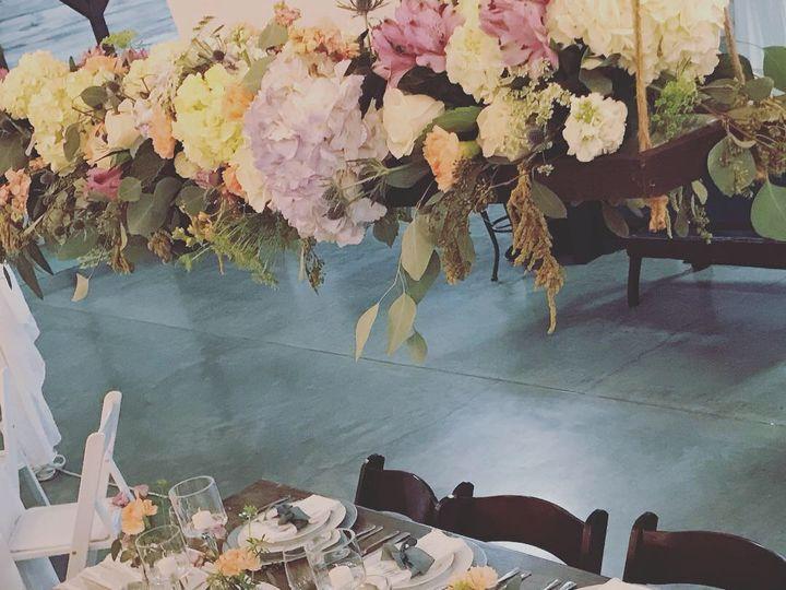 Tmx Img 8704 51 1031967 Corvallis, MT wedding florist