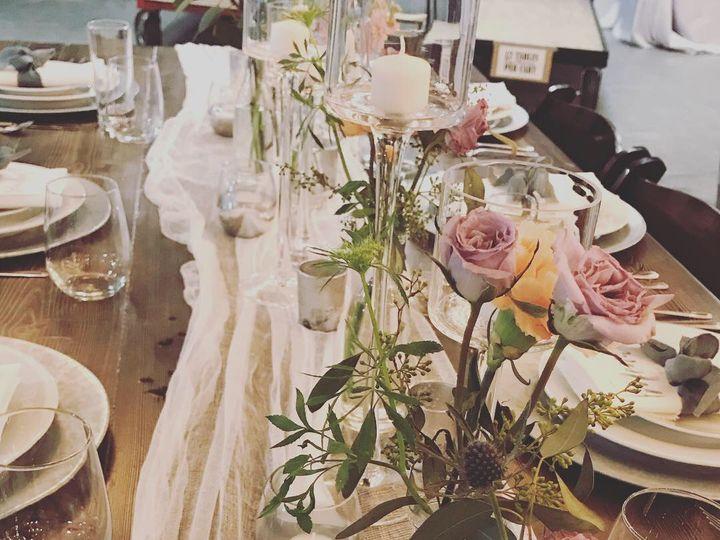 Tmx Img 8705 51 1031967 Corvallis, MT wedding florist