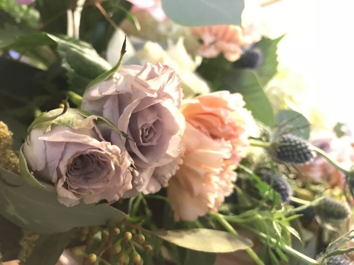 Tmx Qrcy63v1q8aqpyl3rbfug 51 1031967 Corvallis, MT wedding florist