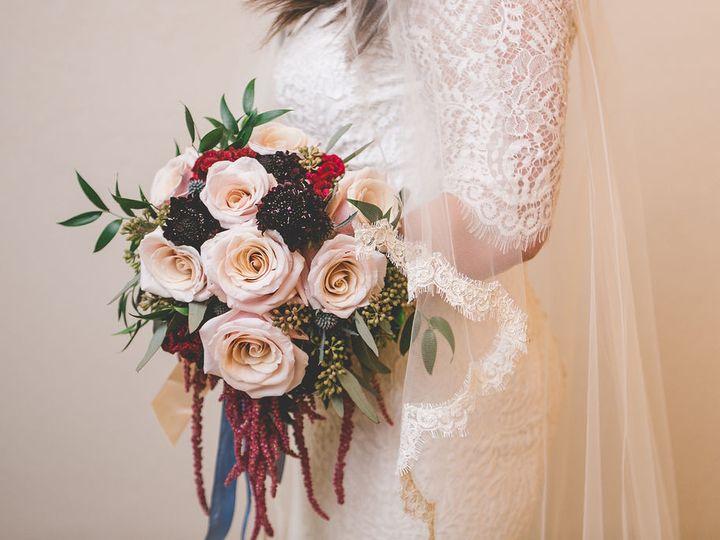 Tmx Studio Laney 24 51 1031967 Corvallis, MT wedding florist