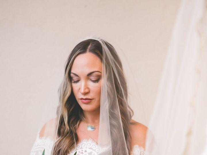 Tmx Studio Laney 26 51 1031967 Corvallis, MT wedding florist