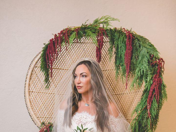 Tmx Studio Laney 28 51 1031967 Corvallis, MT wedding florist