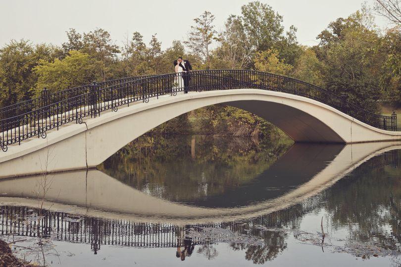 JennyLeePhotos.com