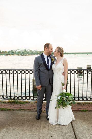 gruber gill wedding0361 51 1041967 157464840662543