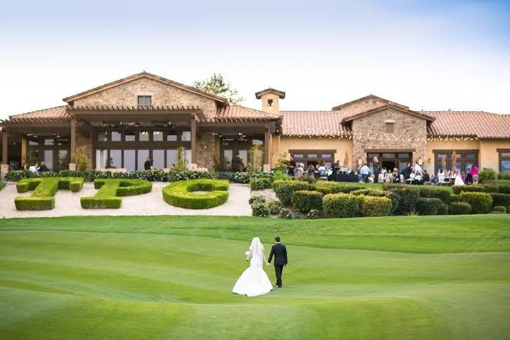 The Oaks Club at Valencia