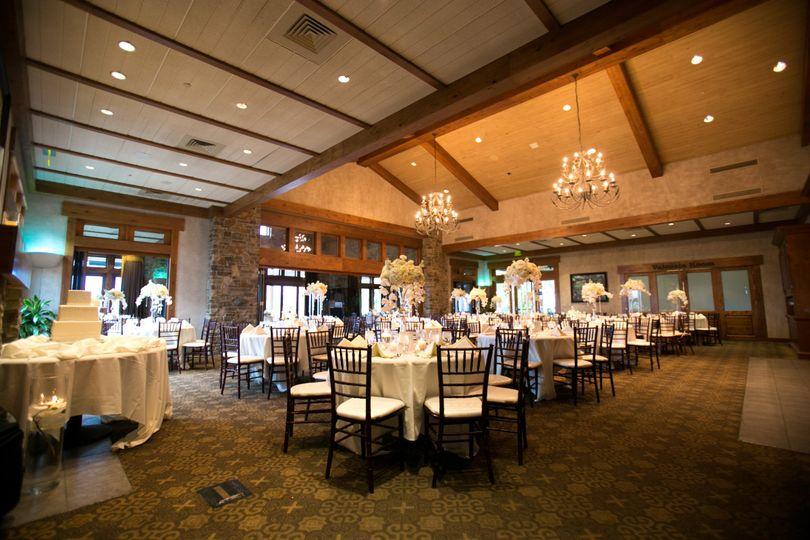 jolleychu wedding reception 294