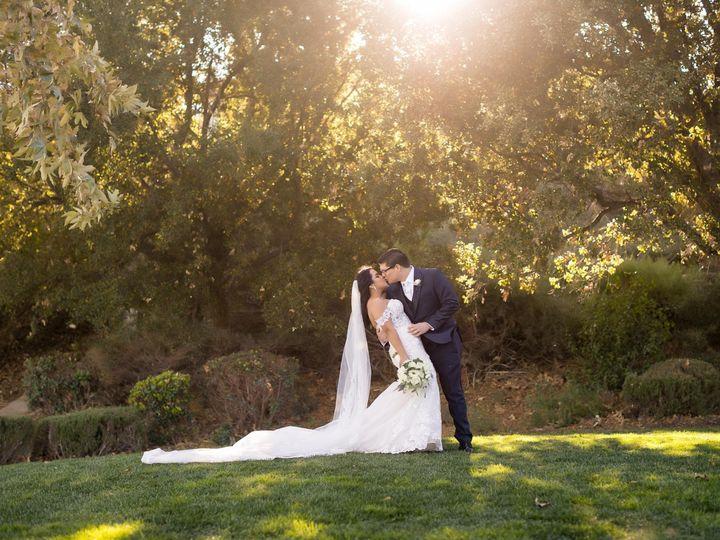 Tmx 191214 W Santa 0162 51 151967 158595531527880 Stevenson Ranch, CA wedding venue