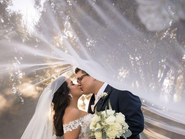 Tmx 191214 W Santa 0192 51 151967 158595531635956 Stevenson Ranch, CA wedding venue