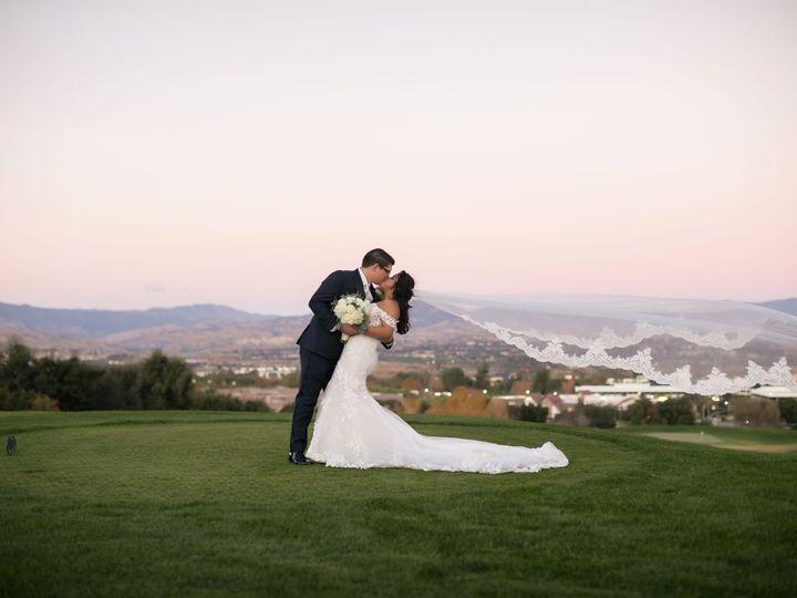 Tmx 191214 W Santa 0425 51 151967 158595531397690 Stevenson Ranch, CA wedding venue