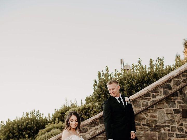 Tmx 1fe29579 E809 4250 A14c 63b63b1d58d6 51 151967 1562108679 Stevenson Ranch, CA wedding venue