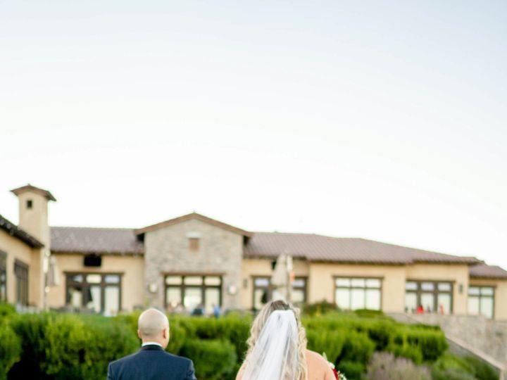 Tmx 26 51 151967 158595535668158 Stevenson Ranch, CA wedding venue