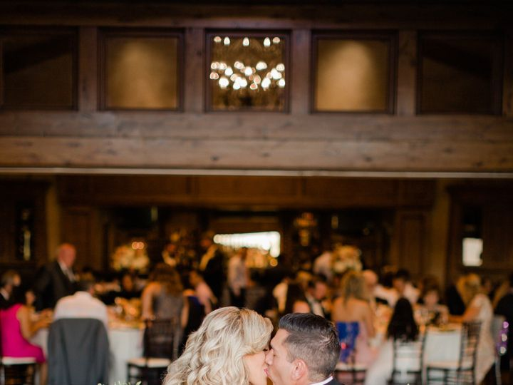 Tmx Aprilandmichel Teasers Taylorkinziephotography 70 51 151967 1571167541 Stevenson Ranch, CA wedding venue