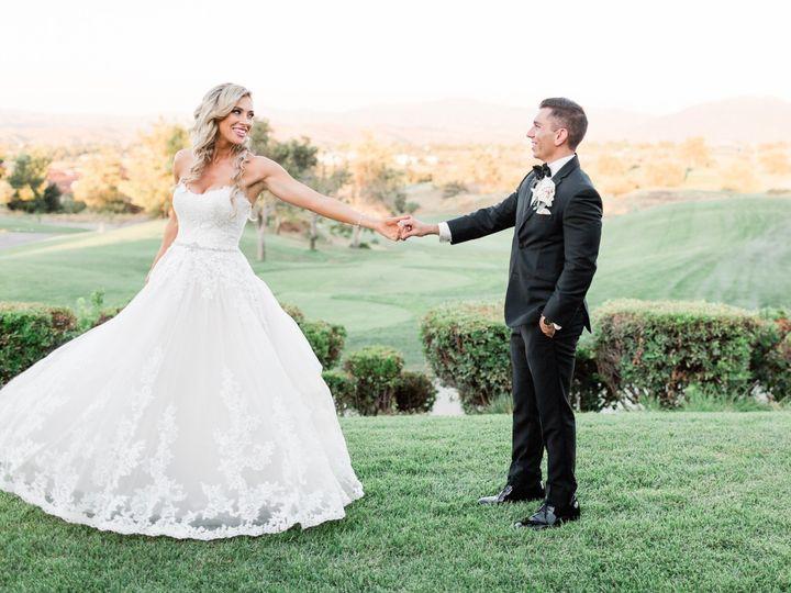Tmx Aprilandmichel Teasers Taylorkinziephotography 74 51 151967 1571167539 Stevenson Ranch, CA wedding venue