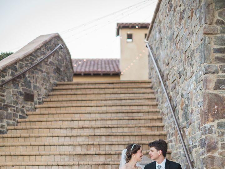 Tmx Beccarillo 20180120 5047 51 151967 1556830524 Stevenson Ranch, CA wedding venue
