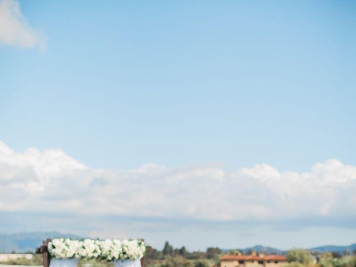 Tmx Beccarillo 20180324 2007 51 151967 1556830505 Stevenson Ranch, CA wedding venue