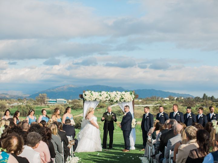 Tmx Beccarillo 20180324 2055 51 151967 1556830503 Stevenson Ranch, CA wedding venue