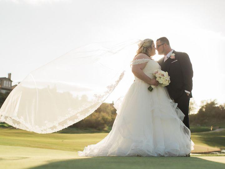 Tmx Beccarillo 20180324 5025 51 151967 1556830508 Stevenson Ranch, CA wedding venue